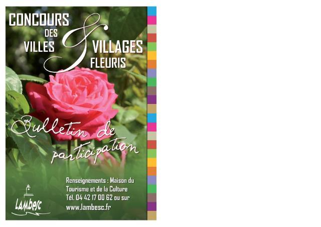Villes Villages bulletin insc 2014_2-page-001