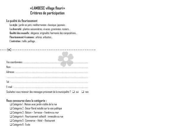 Villes Villages bulletin insc 2014_2-page-002