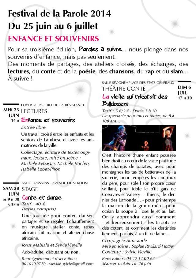 fdp-depliant-BD-page-002