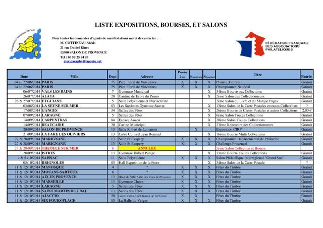 GPP Liste Exposition 09-06-2014-page-001