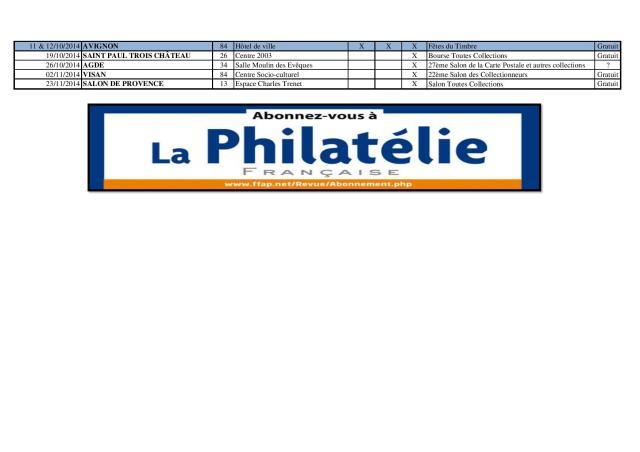GPP Liste Exposition 09-06-2014-page-002