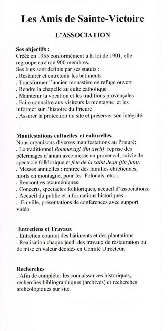 Ste Victoire 02