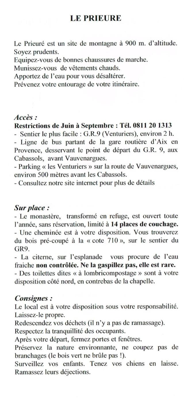 Ste Victoire 03