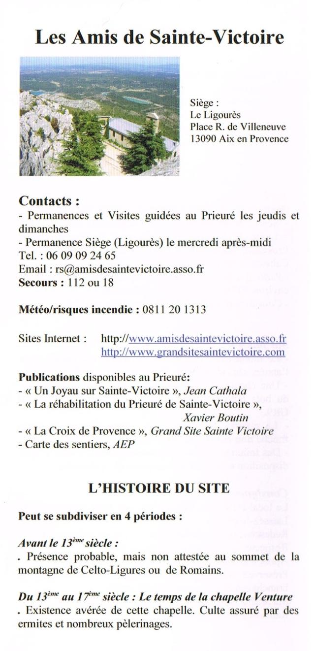 Ste Victoire 04