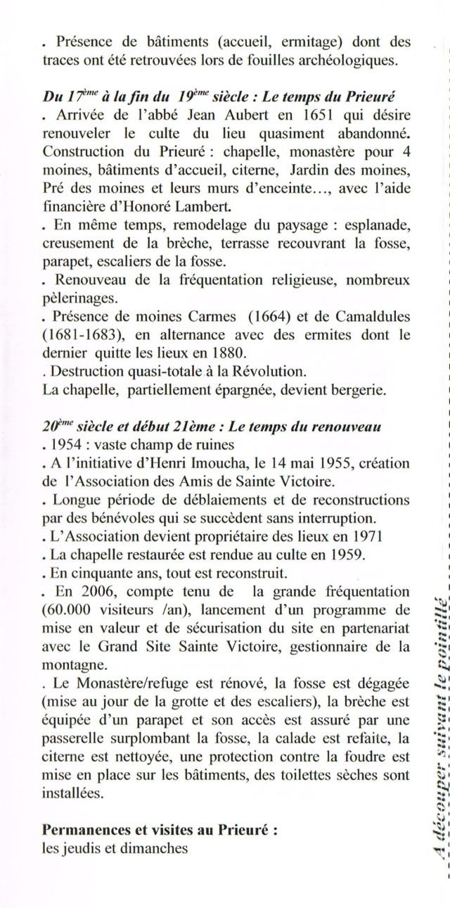 Ste Victoire 05