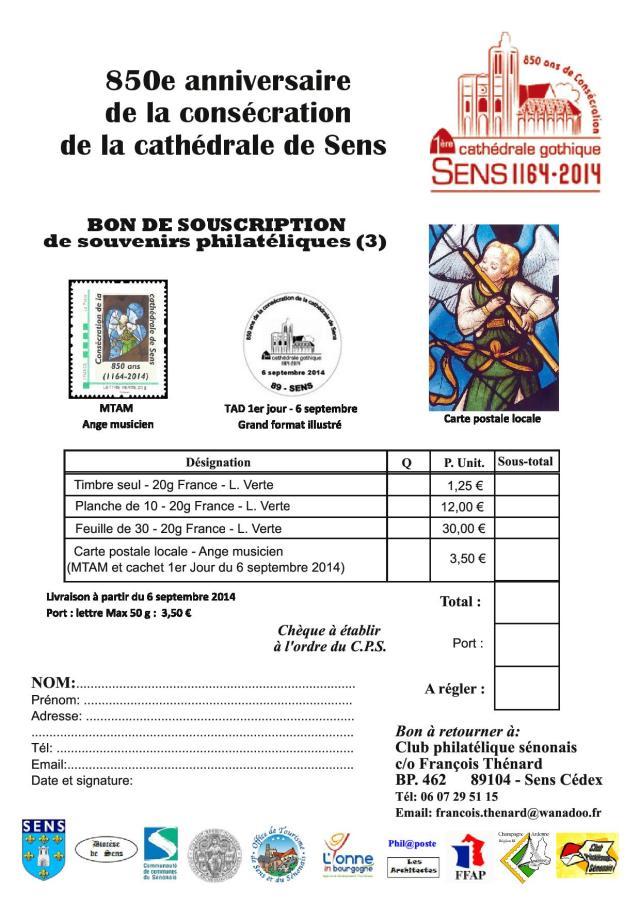 850 ans - 3 Bon de souscription 6-09-2014-page-001
