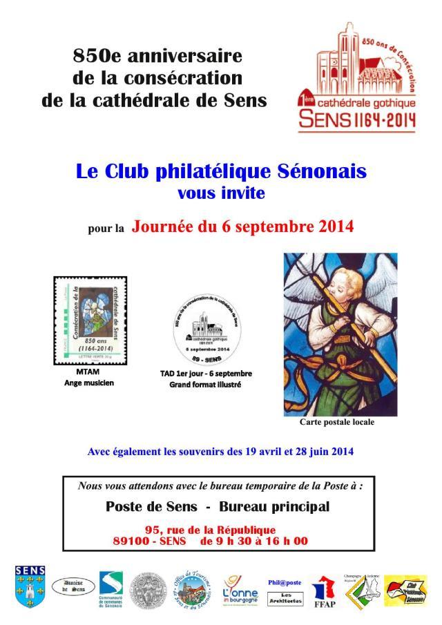 850 ans - Affiche 3 du 6-09-2014-page-001