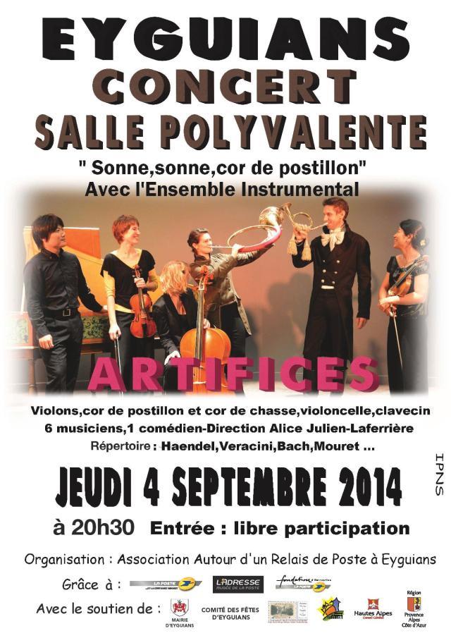 affiche eyguians-page-001 (1)