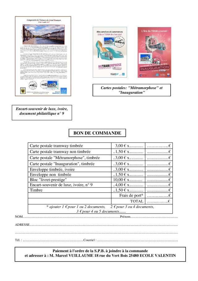 CommandeTram-page-002