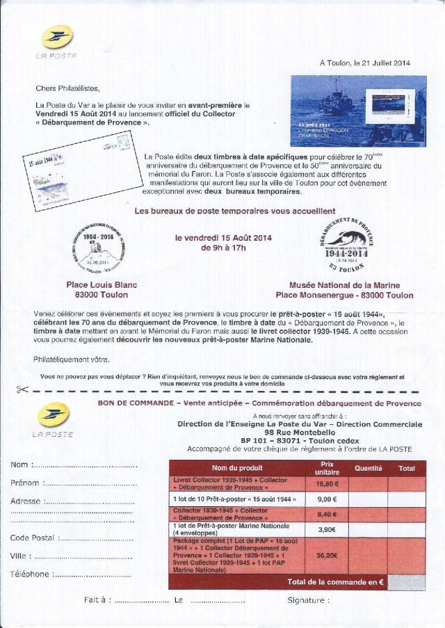 Débarq Provence - offre Poste-page-001