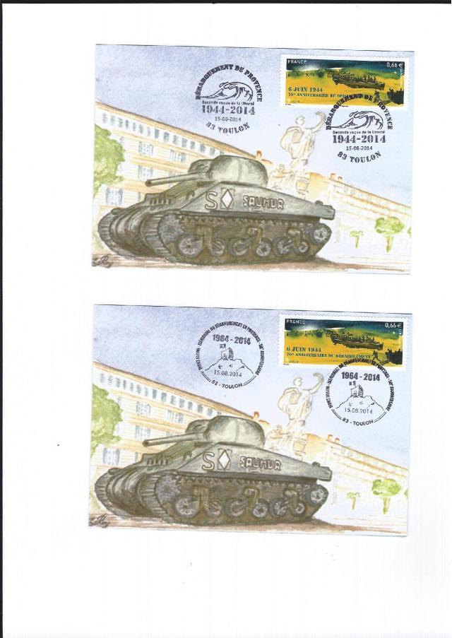 Débarq Provence - souvenirs CPT-page-001