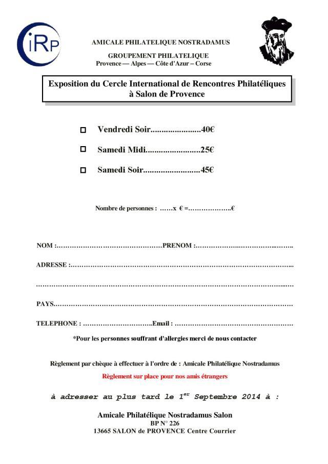 Inscription Repas-page-002
