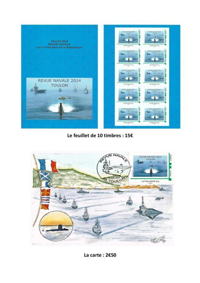 Revue navale - souvenirs-page-001