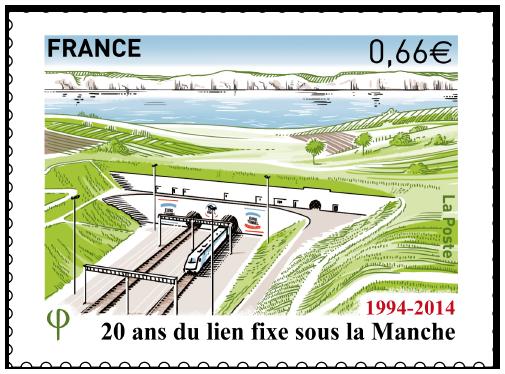 Tunnel-sous-la-Manche-7-mai