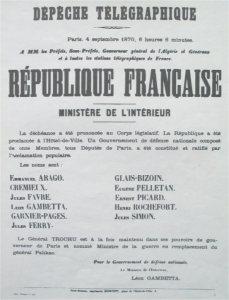 1870troisiemerepubliquenaissance1