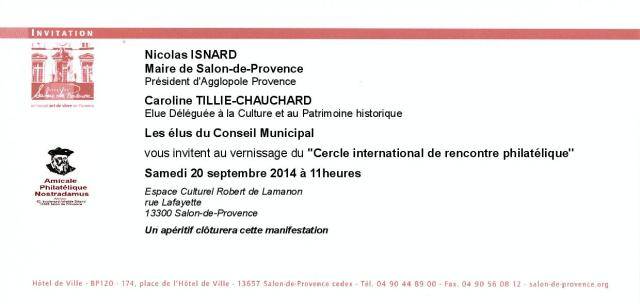 4-Rencontre_Philatelique_Mag-page-001