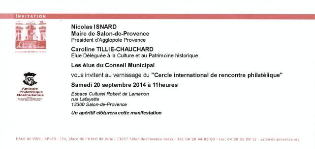 4-Rencontre_Philatelique_Mag-page-001