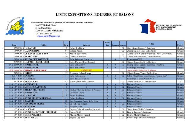 GPP Liste Exposition 1-09-2014-page-001