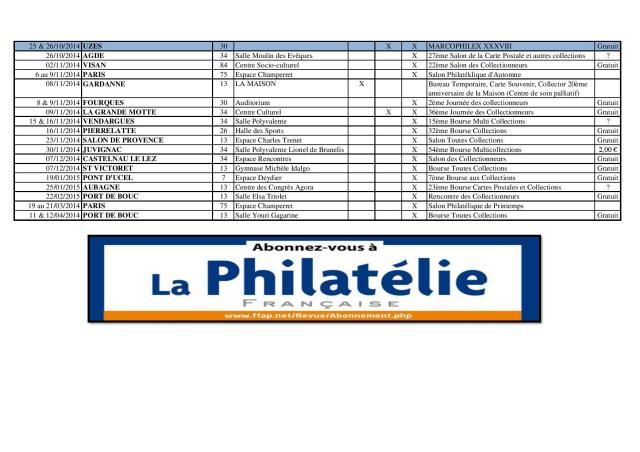 GPP Liste Exposition 1-09-2014-page-002