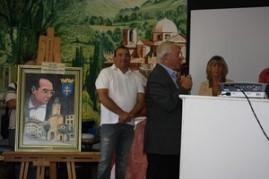 Challenge Marcel Ponce 2014 (23)