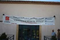 Challenge Marcel Ponce 2014 (238)