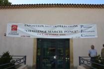 Challenge Marcel Ponce 2014 (240)