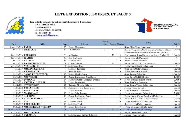 GPP Liste Exposition5-11-2014-page-001