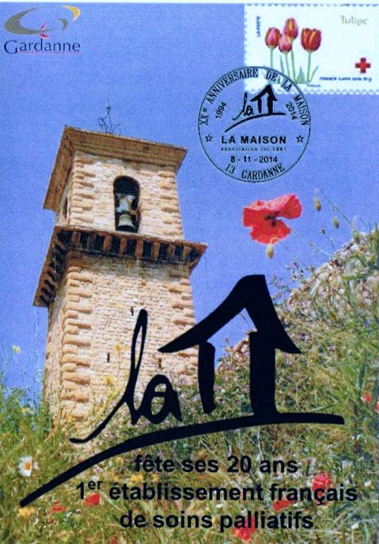 la-maison-fc3aate-ses-20-ans08102014-page-001