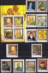 Collection Van Gogh (1)(Copier)