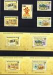 Collection Van Gogh (10)(Copier)