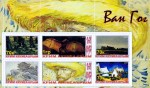 Collection Van Gogh (11)(Copier)