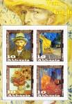 Collection Van Gogh (2)(Copier)