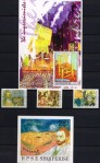Collection Van Gogh (3)(Copier)