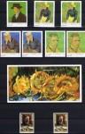 Collection Van Gogh (4)(Copier)