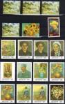 Collection Van Gogh (7)(Copier)