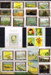 Collection Van Gogh (8) (Copier)
