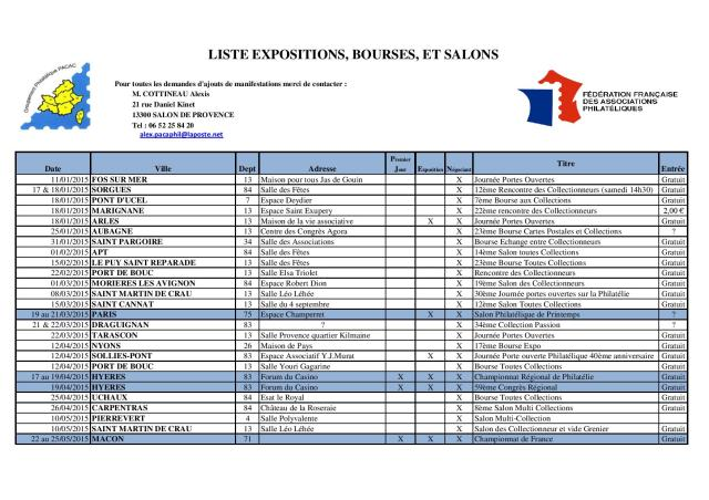 GPP Liste Exposition 09-01-2014-page-001