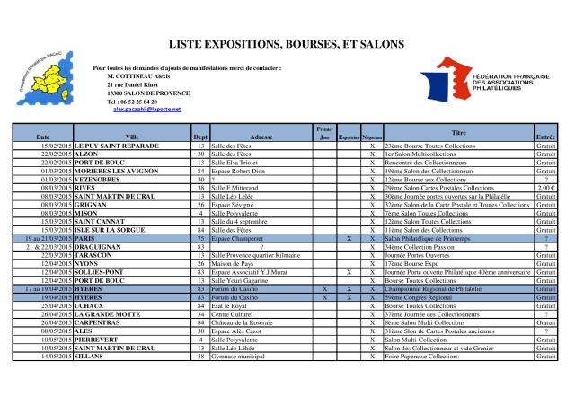 GPP Liste Exposition 14-02-2015.-page-001