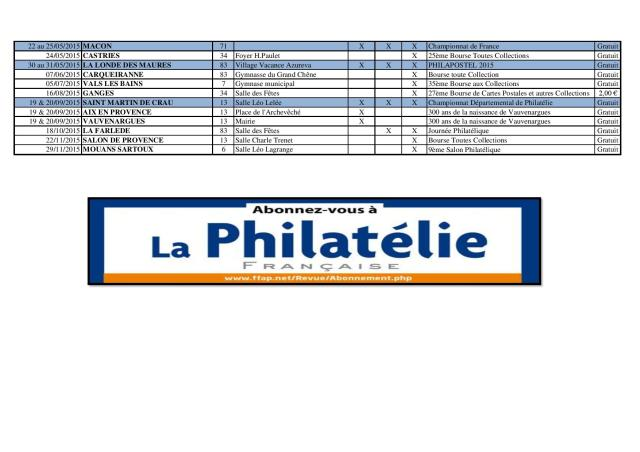 GPP Liste Exposition 14-02-2015.-page-002
