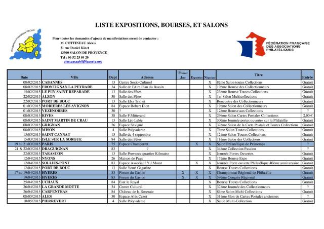 GPP Liste Exposition 3-02-2015-page-001