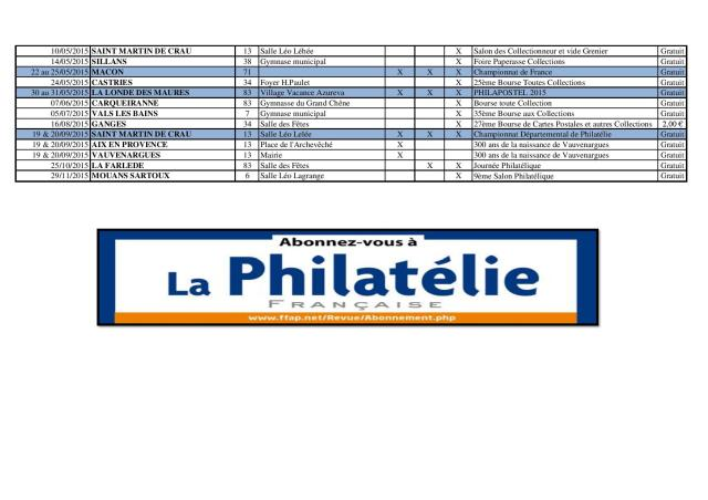 GPP Liste Exposition 3-02-2015-page-002