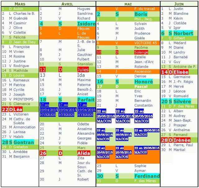 calendrier proposition du 3iéme tri-page-001