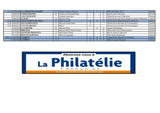 GPP Liste Exposition 26-02-2015-page-002