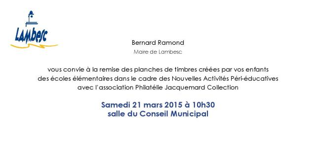 Invitation remise timbres NAP-page-002