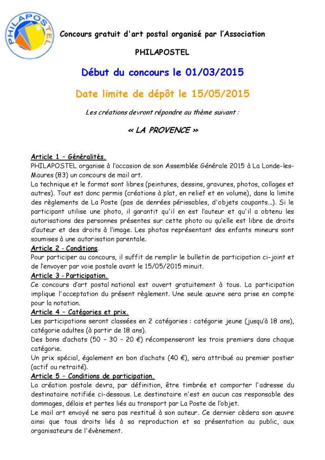 Mail art LA LONDE règlement (1)-page-001