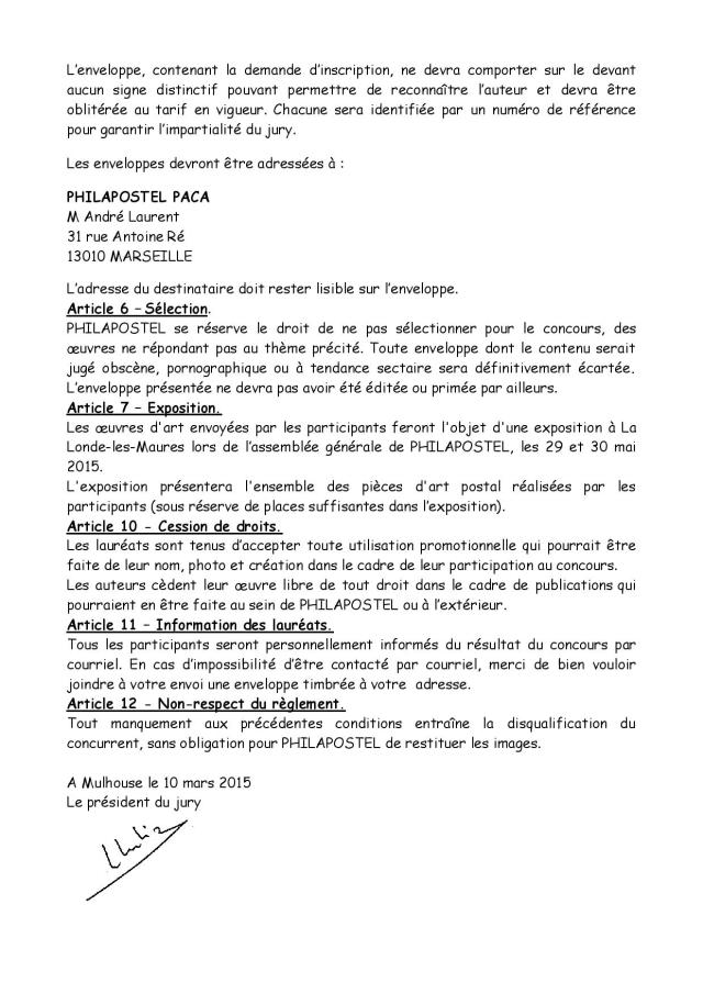 Mail art LA LONDE règlement (1)-page-002