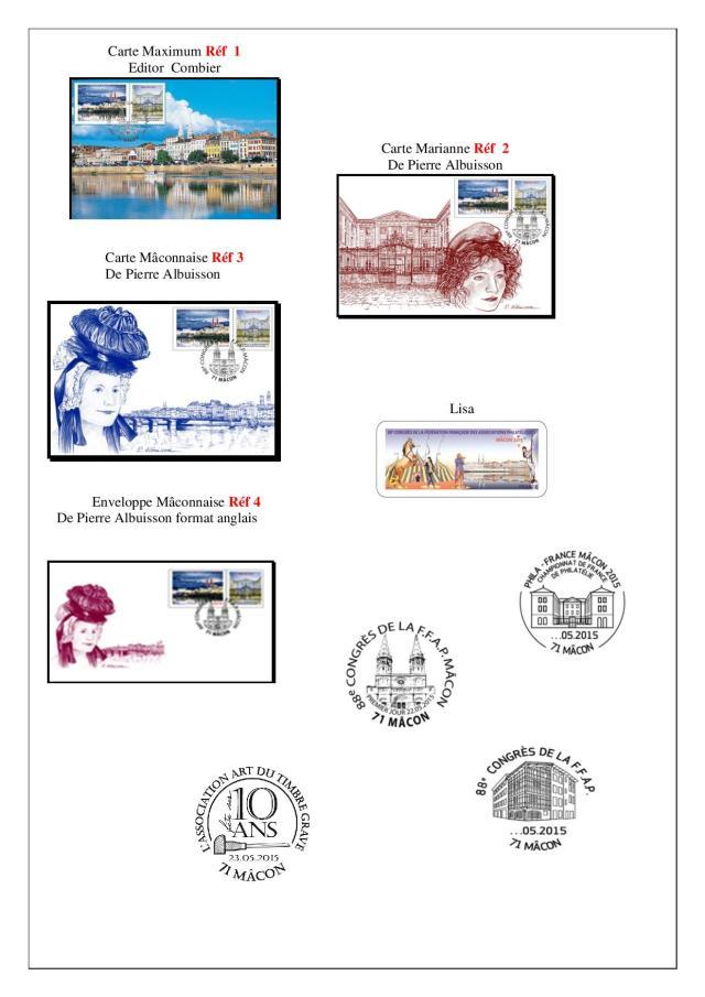 BON DE COMMANDE  SOUVENIRS (1)-page-002