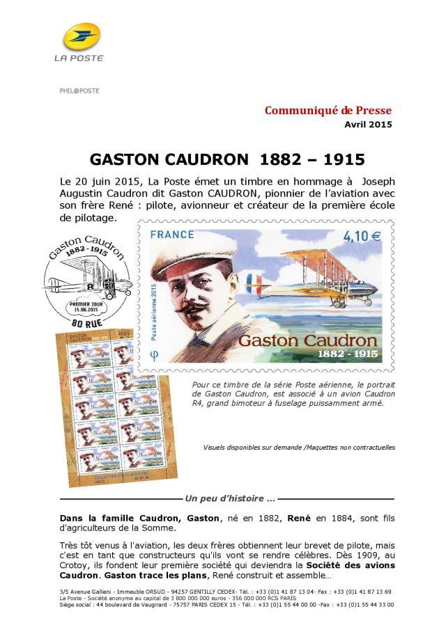 CP Gaston Caudron-page-001