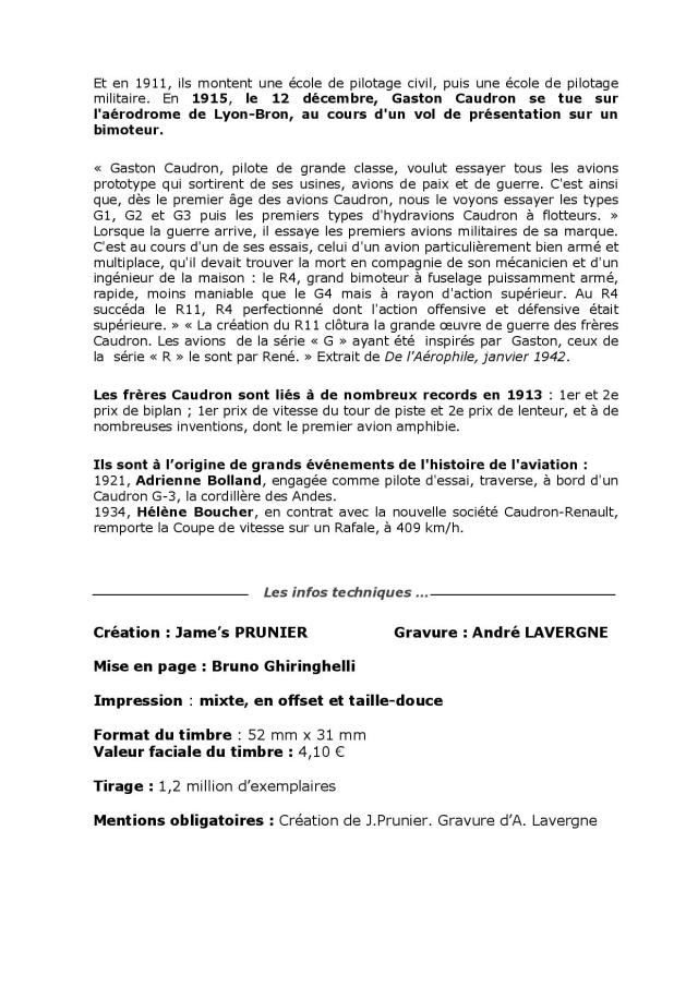 CP Gaston Caudron-page-002