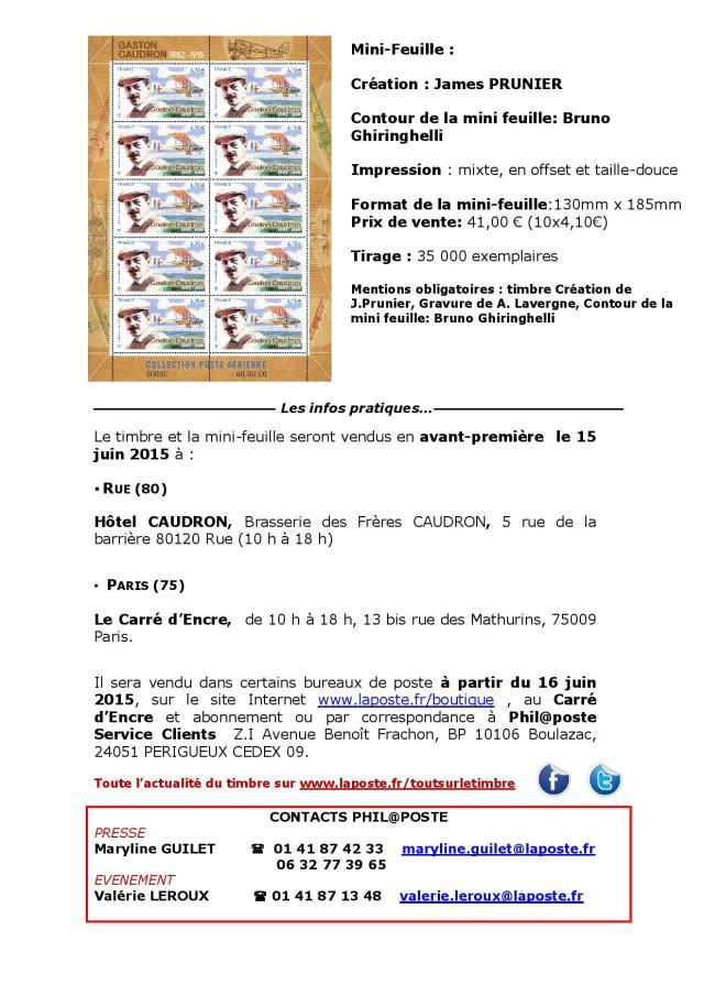CP Gaston Caudron-page-003